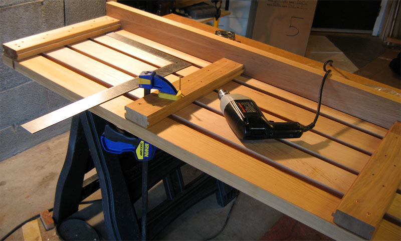 the boulder sauna benches how to build a finnish sauna cedar
