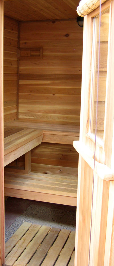 finnish sauna plans bing images. Black Bedroom Furniture Sets. Home Design Ideas